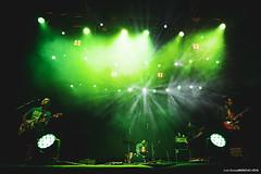 20190815 - Avi Buffalo   Festival Vodafone Paredes de Coura'19 @ Praia Fluvial do Taboão