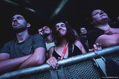 20190816 - Spiritualized | Festival Vodafone Paredes de Coura'19 @ Praia Fluvial do Taboão