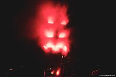 20190816 - Father John Misty   Festival Vodafone Paredes de Coura'19 @ Praia Fluvial do Taboão
