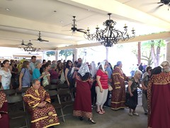 "2019 Blessing of the Grapes • <a style=""font-size:0.8em;"" href=""http://www.flickr.com/photos/124917635@N08/48572337156/"" target=""_blank"">View on Flickr</a>"