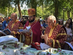 "2019 Blessing of the Grapes • <a style=""font-size:0.8em;"" href=""http://www.flickr.com/photos/124917635@N08/48572488097/"" target=""_blank"">View on Flickr</a>"