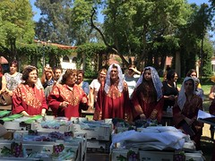 "2019 Blessing of the Grapes • <a style=""font-size:0.8em;"" href=""http://www.flickr.com/photos/124917635@N08/48572488342/"" target=""_blank"">View on Flickr</a>"