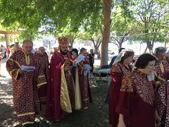 "2019 Blessing of the Grapes • <a style=""font-size:0.8em;"" href=""http://www.flickr.com/photos/124917635@N08/48572488852/"" target=""_blank"">View on Flickr</a>"
