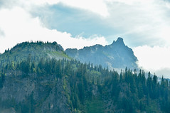 20190817_Mount Rainier -w Sue and Nock-033