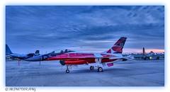 Airshow Roskilde