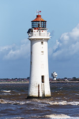Perch Rock Lighthouse (02)