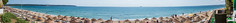 Legendary Beach of İğneada