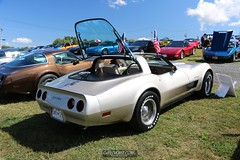 Corvettes_at_ Carlisle_20190824_0027