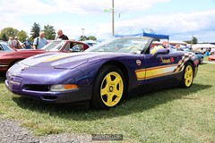 Corvettes_at_ Carlisle_20190824_0126