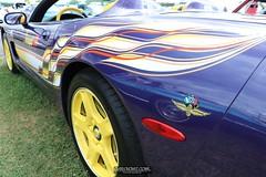 Corvettes_at_ Carlisle_20190824_0127