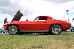 Corvettes_at_ Carlisle_20190824_0124