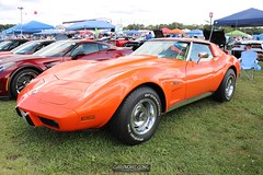 Corvettes_at_ Carlisle_20190824_0106