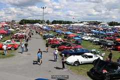 Corvettes_at_ Carlisle_20190824_0090