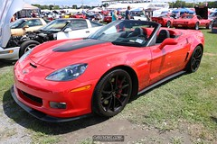 Corvettes_at_ Carlisle_20190824_0081