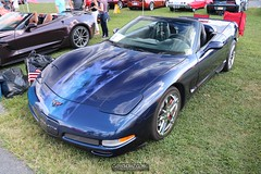 Corvettes_at_ Carlisle_20190824_0103
