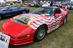 Corvettes_at_ Carlisle_20190824_0130