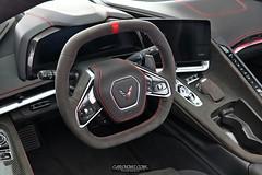 Corvettes_at_ Carlisle_20190824_0026