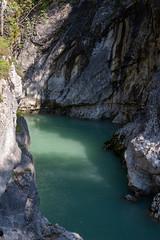 Loch am Lech