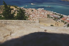 """Nafplio • <a style=""""font-size:0.8em;"""" href=""""http://www.flickr.com/photos/77313440@N04/48655348263/"""" target=""""_blank"""">View on Flickr</a>"""