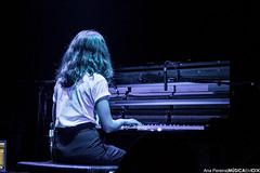 Ana Pereira-6717