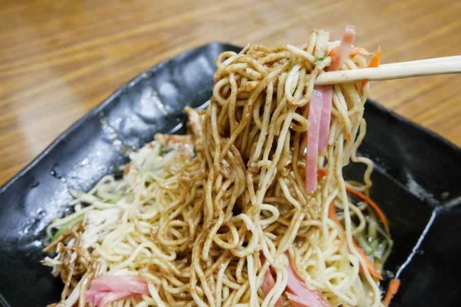 [八德美食]香納多鮮肉湯包.創始店|大湳市場旁現包手工湯包.銅板美食~皮薄餡多汁味美 @VIVIYU小世界