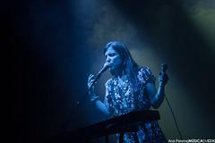 Ana Pereira-7139