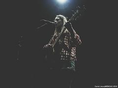 20190917 - Ana Stilwell @ Musicbox