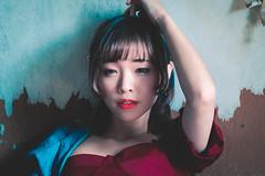 DSC08988-編輯