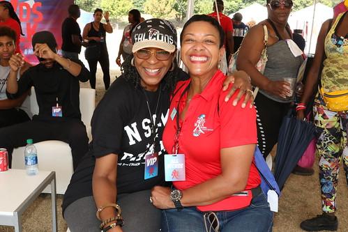 Atlanta AIDS Walk 2019