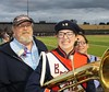 "2019-G6-BandParents-04Oct-053 • <a style=""font-size:0.8em;"" href=""http://www.flickr.com/photos/126141360@N05/48847229461/"" target=""_blank"">View on Flickr</a>"
