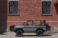 Expedition-Motor-Company-Silver-Wolf-Driver-Side-View