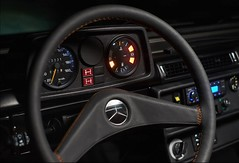 Expedition-Motor-Company-Silver-Wolf-Driver-Gauges