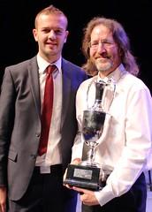 'B' Section - Margaret Mortimer Trophy, Godalming