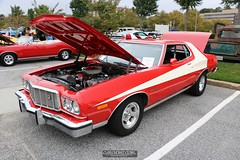Cars & Stars All American Car & Truck Show 20190914_0048
