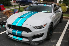 Cars & Stars All American Car & Truck Show 20190914_0012