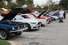 Cars & Stars All American Car & Truck Show 20190914_0068