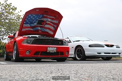 Cars & Stars All American Car & Truck Show 20190914_0029