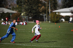2019-10-05_0023_elliot-negelev_kids-frisbee-tournament