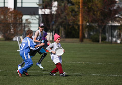 2019-10-05_0021_elliot-negelev_kids-frisbee-tournament