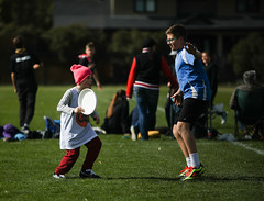 2019-10-05_0013_elliot-negelev_kids-frisbee-tournament