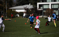2019-10-05_0012_elliot-negelev_kids-frisbee-tournament