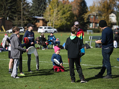 2019-10-05_0006_elliot-negelev_kids-frisbee-tournament
