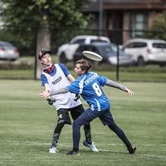2019-06-08_0015_elliot-negelev_showdown-frisbee-tournament