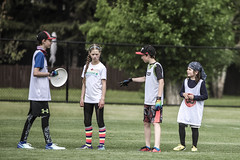 2019-06-08_0004_elliot-negelev_showdown-frisbee-tournament