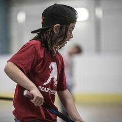 2019-05-04_0145_elliot-negelev_ramone-birthday-party-ball-hockey