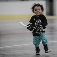 2019-05-04_0085_elliot-negelev_ramone-birthday-party-ball-hockey