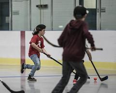 2019-05-04_0030_elliot-negelev_ramone-birthday-party-ball-hockey