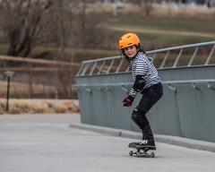 2019-04-07_0059_elliot-negelev_ramone-skateboarding