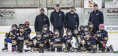 2019-02-10_0272_elliot-negelev_saints-at-claresholm-hockey-tournament