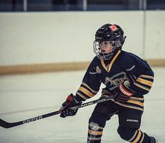 2019-02-10_0231_elliot-negelev_saints-at-claresholm-hockey-tournament
